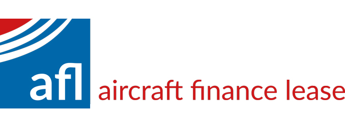 Aircraft Finance LeaseLimited